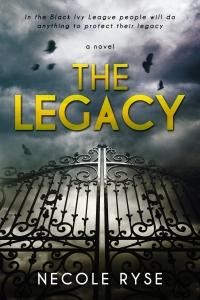 TheLegacyEbook