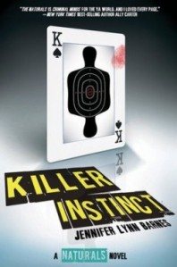 killer-instinct-2-e1410055715136[1]
